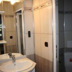 Отель Ralitsa Guest House Шумен ванная