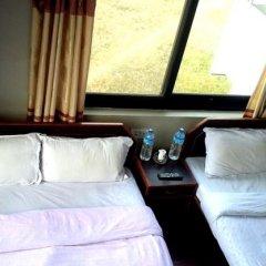 Отель Stupa Непал, Лумбини - отзывы, цены и фото номеров - забронировать отель Stupa онлайн в номере