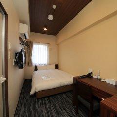 One S Hotel Fukuoka Фукуока комната для гостей фото 4