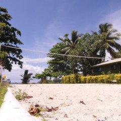 Agnes Gateway Hotel in Munda, Solomon Islands from 102$, photos, reviews - zenhotels.com beach