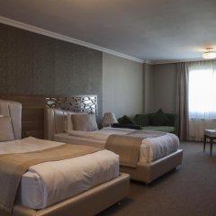 Royal Milano Hotel Турция, Ван - отзывы, цены и фото номеров - забронировать отель Royal Milano Hotel онлайн комната для гостей