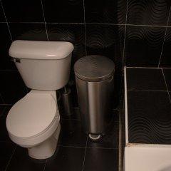 Отель Appiah's Royal Suites ванная фото 2
