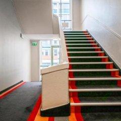 Отель P-Hotels Trondheim детские мероприятия