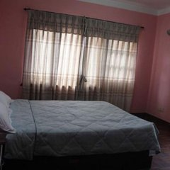 Отель Namaste Home Непал, Катманду - отзывы, цены и фото номеров - забронировать отель Namaste Home онлайн комната для гостей фото 3