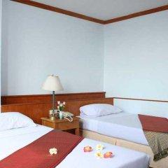 Отель Inn Come Suite Bangkok детские мероприятия