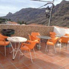 Отель Casa Elisa Canarias