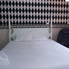 Отель Marisa Residence комната для гостей фото 5