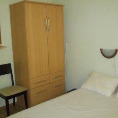 Апартаменты Gal Apartments in Chaika Dreams Complex Солнечный берег фото 3