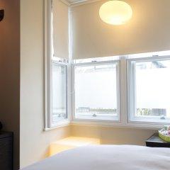 Отель Guest And The City в номере
