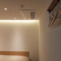 Отель Artravel Myeongdong Южная Корея, Сеул - отзывы, цены и фото номеров - забронировать отель Artravel Myeongdong онлайн комната для гостей фото 3