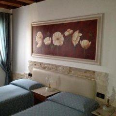 Отель Ca' Nova Alloggi комната для гостей фото 2
