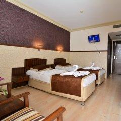 Arsi Hotel комната для гостей фото 5