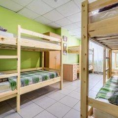 Гостиница Хостел AntHill на Сходненской в Москве 11 отзывов об отеле, цены и фото номеров - забронировать гостиницу Хостел AntHill на Сходненской онлайн Москва бассейн