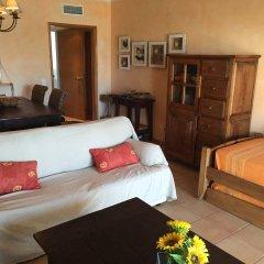 Отель Solar Monteverde by Garvetur комната для гостей фото 5