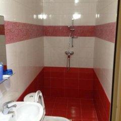 Hotel Sadko ванная фото 2