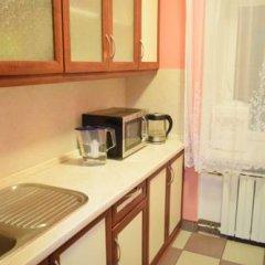 Хостел Capsule Arbat 25 Москва в номере фото 2