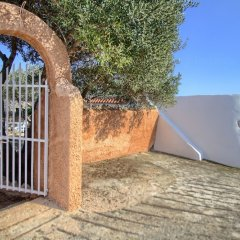 Отель Scogliera del Gabbiano Италия, Гальяно дель Капо - отзывы, цены и фото номеров - забронировать отель Scogliera del Gabbiano онлайн фото 3