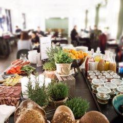 Отель Astoria Дания, Копенгаген - 6 отзывов об отеле, цены и фото номеров - забронировать отель Astoria онлайн помещение для мероприятий фото 2