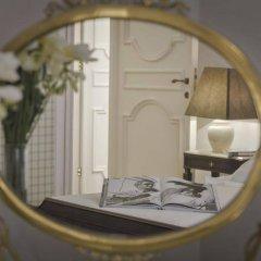 Отель Casa Visconti Италия, Болонья - отзывы, цены и фото номеров - забронировать отель Casa Visconti онлайн балкон