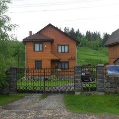 Гостиница U Tetyany фото 2