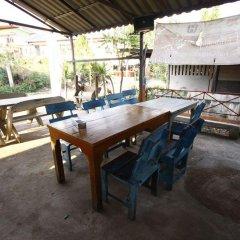 Отель Baan Plasai Koh Larn фото 3