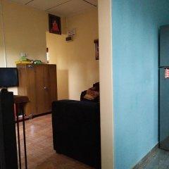 Отель dericks inn удобства в номере фото 2