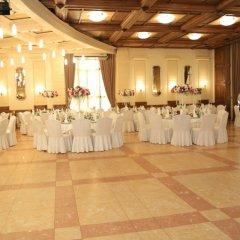 Bellagio Hotel Complex Yerevan фото 2