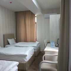 Отель Хуа Узбекистан, Ташкент - отзывы, цены и фото номеров - забронировать отель Хуа онлайн комната для гостей фото 2