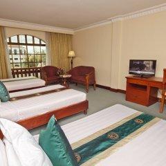 Majestic Oriental Hotel удобства в номере