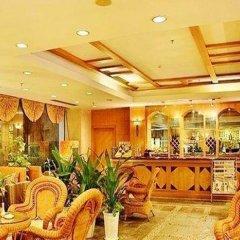 Taiji Hotel гостиничный бар