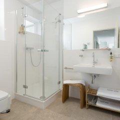 Апартаменты Mar Suite Apartments - Center ванная фото 2