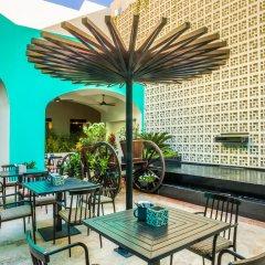 Отель Fiesta Americana Condesa Cancun - Все включено фото 11