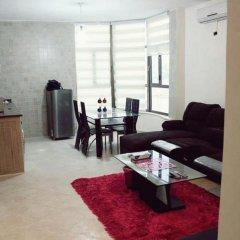 Отель Old View Furnished Apartment Иордания, Амман - отзывы, цены и фото номеров - забронировать отель Old View Furnished Apartment онлайн в номере