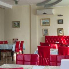 Отель Sary Arka Павлодар питание фото 2