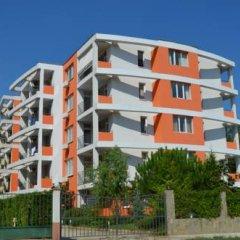 Апартаменты Abelia Apartments фото 11