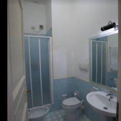 Отель Palazzo Artale Holiday Homes Италия, Палермо - отзывы, цены и фото номеров - забронировать отель Palazzo Artale Holiday Homes онлайн ванная