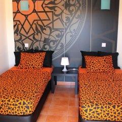 Отель SunHostel Португалия, Портимао - отзывы, цены и фото номеров - забронировать отель SunHostel онлайн комната для гостей фото 4