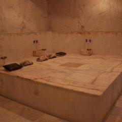Meryem Ana Hotel Турция, Алтинкум - отзывы, цены и фото номеров - забронировать отель Meryem Ana Hotel онлайн сауна