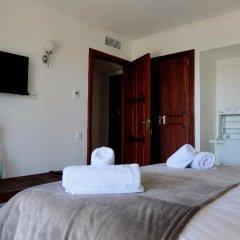Отель Villa Carmen комната для гостей фото 2