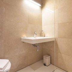 Отель Garden & Pool In Putxet ванная