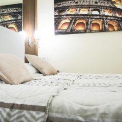 Отель Termini Guesthouse Италия, Рим - отзывы, цены и фото номеров - забронировать отель Termini Guesthouse онлайн спа