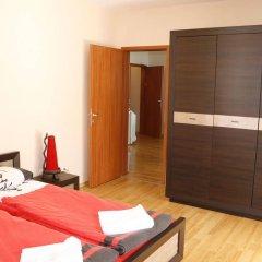 Апартаменты Predela 1 Holiday Apartments комната для гостей