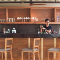 Отель Ani Villas Thailand Пхукет гостиничный бар