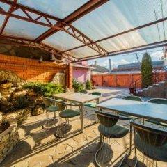 Гостиница Лагуна в Анапе отзывы, цены и фото номеров - забронировать гостиницу Лагуна онлайн Анапа фото 6