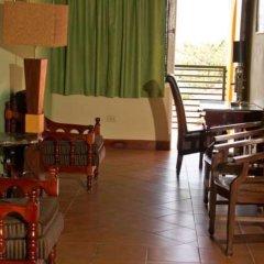 Отель Altamont West Hotel Ямайка, Монтего-Бей - отзывы, цены и фото номеров - забронировать отель Altamont West Hotel онлайн питание фото 3