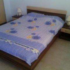 Отель Guest House Real Болгария, Свети Влас - отзывы, цены и фото номеров - забронировать отель Guest House Real онлайн удобства в номере фото 2