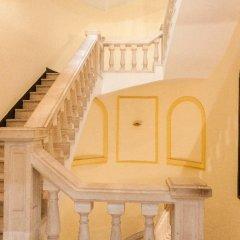 Отель Bacardi Central Suites интерьер отеля фото 3