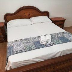 Отель Venice Vacation House Италия, Маргера - отзывы, цены и фото номеров - забронировать отель Venice Vacation House онлайн удобства в номере