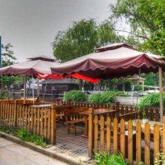 Отель Zhouzhuang Wangjiangting Hostel Китай, Сучжоу - отзывы, цены и фото номеров - забронировать отель Zhouzhuang Wangjiangting Hostel онлайн гостиничный бар