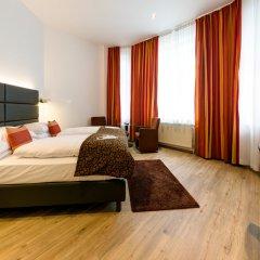 Hotel Imlauer Vienna Вена детские мероприятия